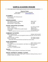 music resume for college howto billybullock us i survived the sinking of the titanic 1912 book report cheap