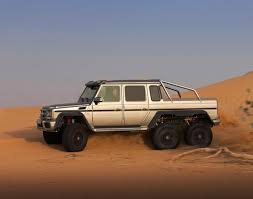 six wheel mercedes suv mercedes g 63 amg 6x6 photos the six wheeled mercedes