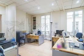 location bureaux 8 location bureaux 8 75008 164m2 id 334206 bureauxlocaux com