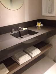 hotel bathroom design 264 best hotel room design bycocoon com images on