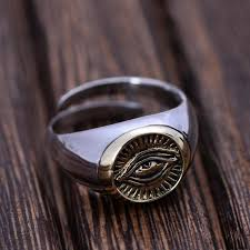 silver rings vintage images Buy real solid 925 sterling silver rings for men jpg