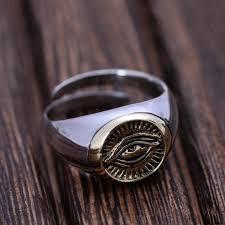 silver rings vintage images Buy real solid 925 sterling silver rings for men jpg