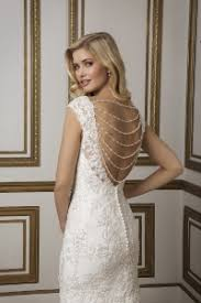 wedding wise wedding dresses and bridal gowns in barrhead