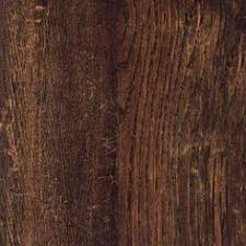 home legend hl96 hawaiian koa cherry laminate avail at hd