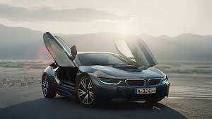bmw i8 headlights review 2015 bmw i8 specs pictures and pricing our ride life