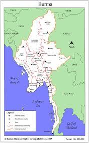 map uk org maps burma caign uk