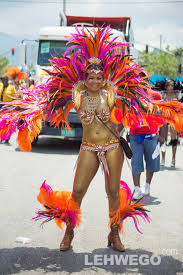 carnival costume so you want a frontline costume for carnival 2014 it s more than