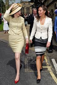 dresses for wedding guests 2011 kate middleton s wedding style royal wedding brides brides