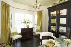 Window Treatment Ideas For Living Room by Window Valance Ideas Living Room With Living Room Window Treatment