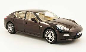 porsche panamera brown porsche panamera review and photos