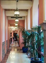 Design Bloggers At Home Review Boca Raton Resort Review Ashley Brooke Nicholas