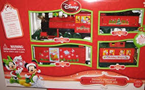 disney battery operated set toys