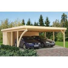 Carport With Storage Plans Giselle Carport With Storage Carport Plans And Storage Ideas
