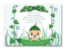 cheap baby shower invitations in bulk marialonghi com
