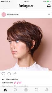 941 best hair images on pinterest short hair hairstyles and