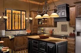 vintage kitchen lighting ideas hypnotic fluorescent kitchen lighting ideas of vintage wrought