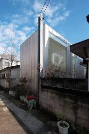 7 best research images on pinterest ryue nishizawa architecture