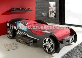 chambre voiture lamborghini voiture lit voiture de course lit enfant meubles