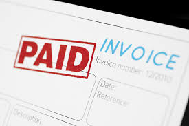 Invoicing Clerk Jobs by Invoicing And Payment Alcad Pharma