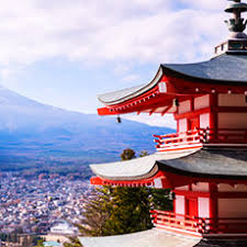 industrial tourism in japan japan external trade organization