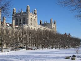most amazing places in the us the 50 most beautiful urban college campuses