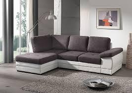 canapé gris anthracite pas cher canapé gris anthracite pas cher fresh contemporain tissu hd
