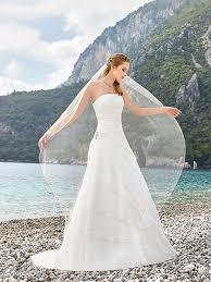 robe de mari robe de mariée riyad robe de mariée tendance point mariage