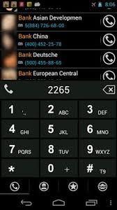 dialer apk rocketdial dialer contacts apk for android