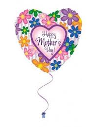 send a balloon in a box mothers day balloon in a box send mothers day balloon in a box