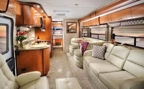 motor home interior motorhome interiors australia home design hay us