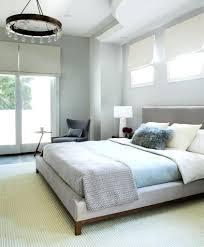 Modern Wood Bed Frame Modern Design Bed U2013 Thepickinporch Com