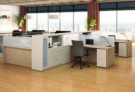 Logiflex Reception Desk Logiflex U003e Images Office Pinterest