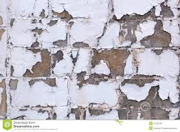 peeling paint off brick wall stock photos images u0026 pictures