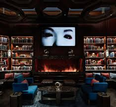 venezia premium home theater room the venetian las vegas deals u0026 reviews las vegas usa wotif