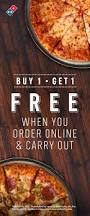 dominos pizza open thanksgiving 25 best dominos pizza coupons ideas on pinterest dominos