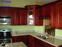 where to get used kitchen cabinets used kitchen cabinets for sale michigan faced