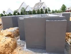 Concrete Sealer For Basement - waterproofing pa basement sealers foundation sealer deco sealers