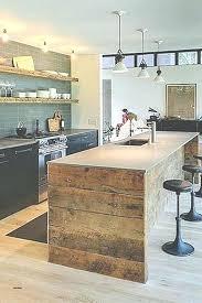 cuisine de luxe allemande atelier c cuisine luxe ign propose cuisines allemande idées pour