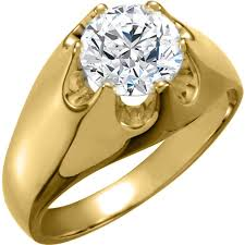 mens gold diamond rings 32 best beautiful mens gold diamond rings eternity jewelry