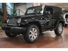 jeep sahara 2017 jeep wrangler santa monica chrysler jeep dodge ram near malibu