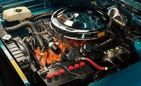 1968 dodge charger engine 1968 dodge charger r t 426 hemi engine photos gallery the