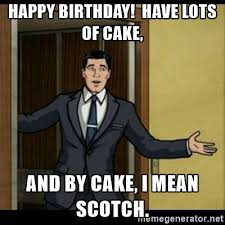 Silly Birthday Meme - 100 ultimate funny happy birthday meme s meme birthdays and happy