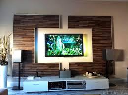 ideen fr tv wand ideen für tv wand charismatische auf moderne deko mit wohnzimmer 6