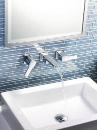 81 best moen bathroom faucets images on pinterest bathroom