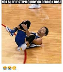 D Rose Memes - not sure if steph curry or derrick rose derrick rose meme