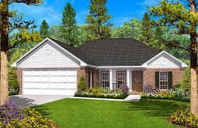 plan 11700hz split bedroom ranch home plan house plans home