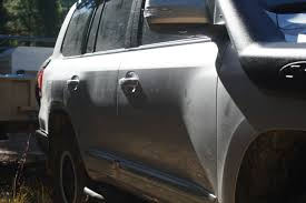 lexus lx470 touch up paint toyota lc paint is it durable page 2 ih8mud forum