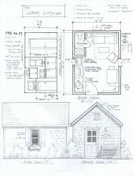 cabin floor plans commercetools us small cabins floor plans log home floor plans log cabin kits cabin floor