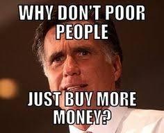Josh Romney Meme - haa to the easton ellis reference menacing josh romney meme twit