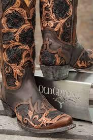 the 25 best black cowboy boots ideas on pinterest boho festival
